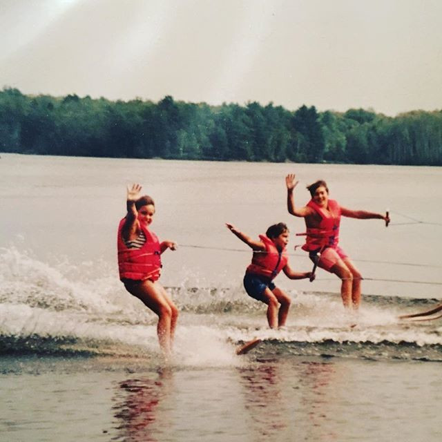 Family water skiing.jpg