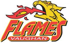 Vaughan Flames