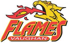 Vaughan Flames logo.JPG