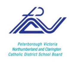 PVNC Catholic School Board logo.JPG