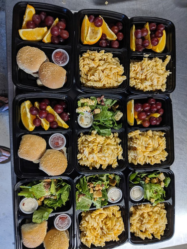 Meals ready for delivery 2.jpg