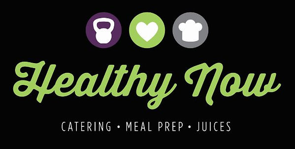 HealthyNow link to gift card purchase