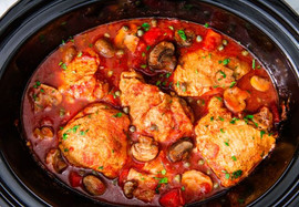 Slow Cooker Chicken Cacciatore.JPG