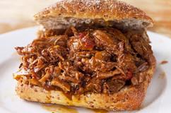 Pulled pork sandwich photo.jpg