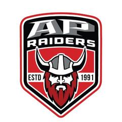 AP Raiders