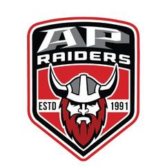 AP Raiders logo.jpg