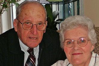 Nan & Pop (1).JPG