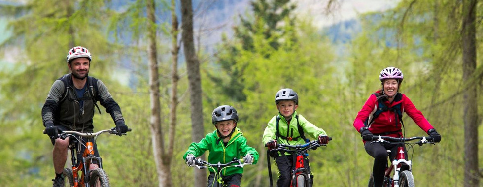 Family mountain biking.jpg
