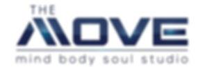 The Move logo.JPG