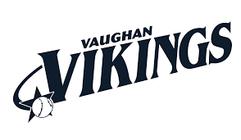 Vaughan Vikings logo.png