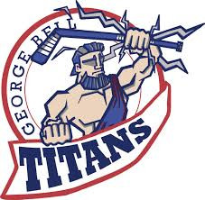 George Bell Titans logo.jpg