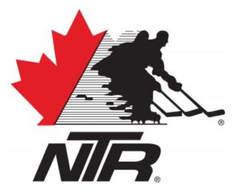 NTR Newmarket