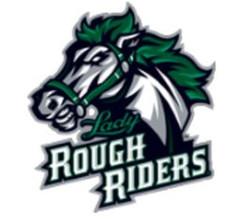 RockyMountain Roughriders logo.JPG