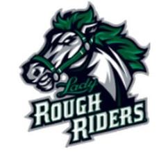 RockyMountain Roughriders