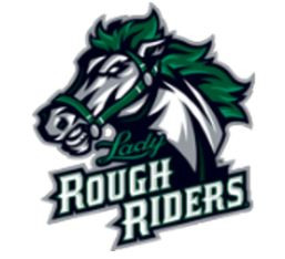 RockyMountain Roughriders