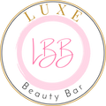 Luxe logo round black background _edited