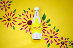 Mood33-Cannabis-Infused-Joy-Floral-Flayl