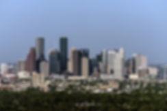 skyline-738759_1280.jpg