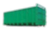 konteiner-musor27.png