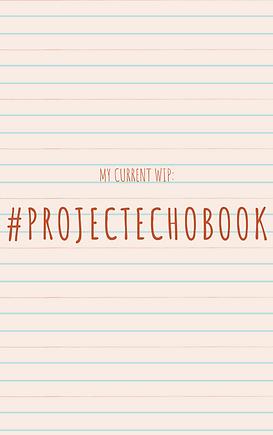 #PROJECTECHOBOOK.png