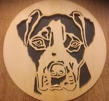 melo woodcut.jpg