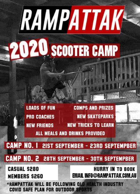 2020 scoot camp.jpg