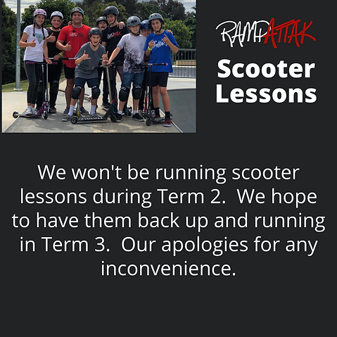 Copy of Scooter Lessons (1).png