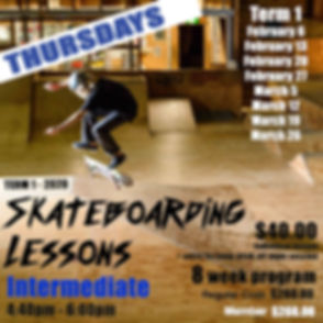 Skate Lessons T1 2020 Thu.jpg