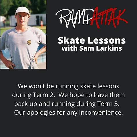 Copy of Copy of Skate Lessons.png