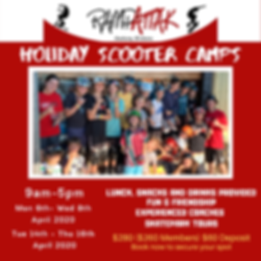 April Scooter Camps 2020 Web.png
