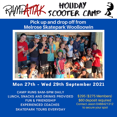 Copy of Dec Scooter Camp facebook cover.png