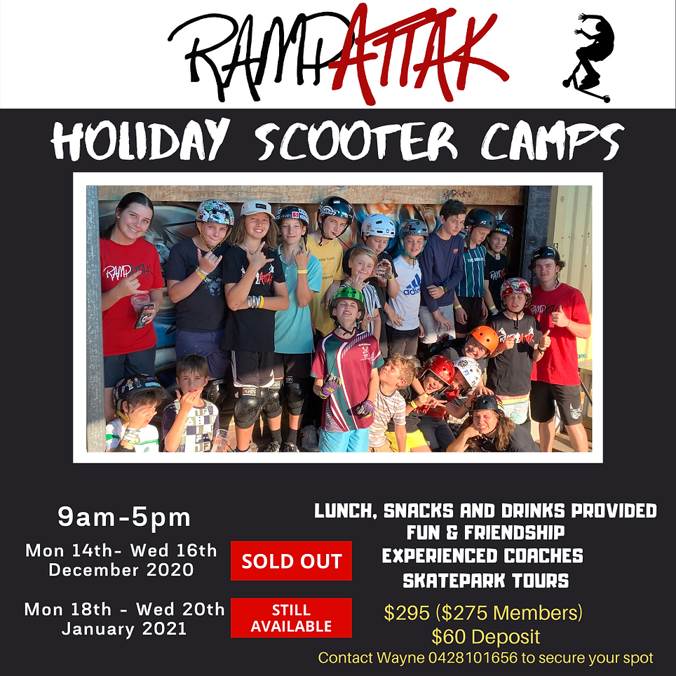 Copy of Dec Scooter Camp facebook cover