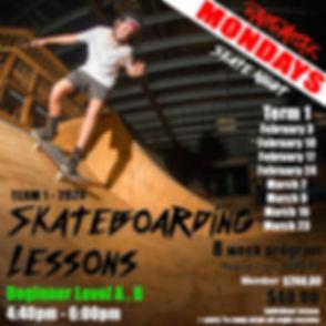 Skate Lessons T1 2020 Mon.jpg