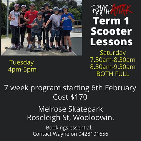 Scooter Lessons (3).png