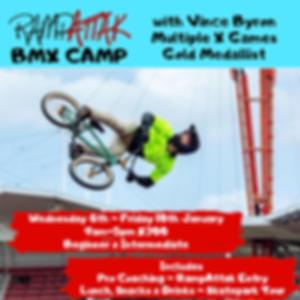BMX CAMP.png