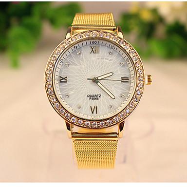 ceasuri de dama, ceas dama