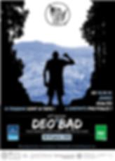 Affiche_Déo'Bad_10.png