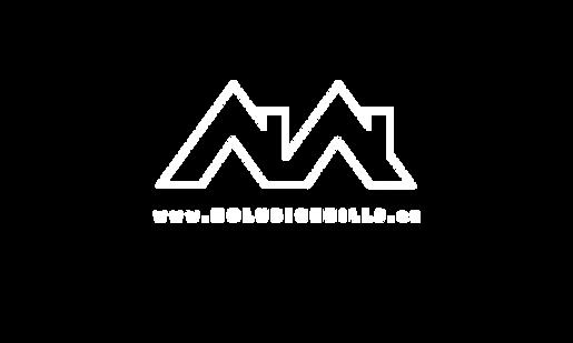 Logo obrys.png