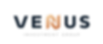 venus_logo_blue_pattern.png