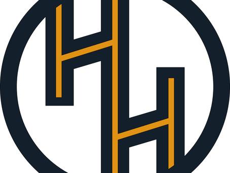LWHS Hyphen-Hacks | Apply & Volunteer