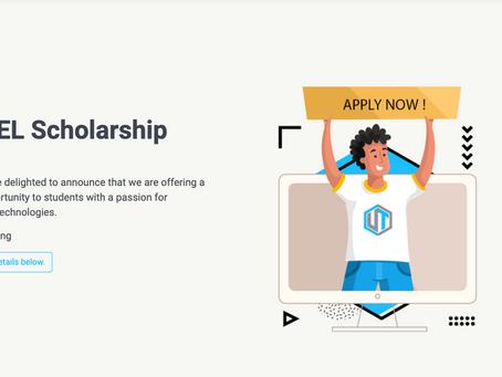 Ultatel Scholarship Grant