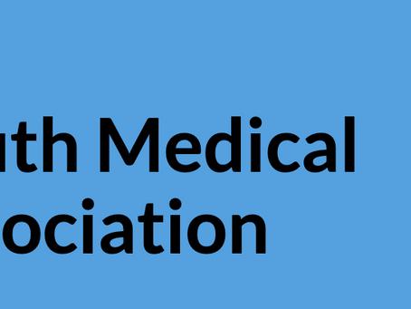 [Sign Up] Youth Medical Association