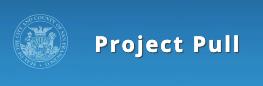 Project Pull Summer Internship Program