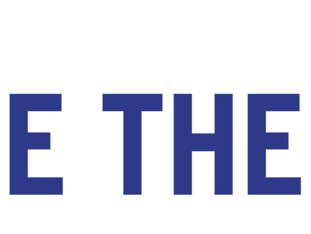 [She The People] Sign to Stand with Black Trans Women