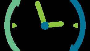 Virtual Program Highlights/Summer Registration Deadline! May 15