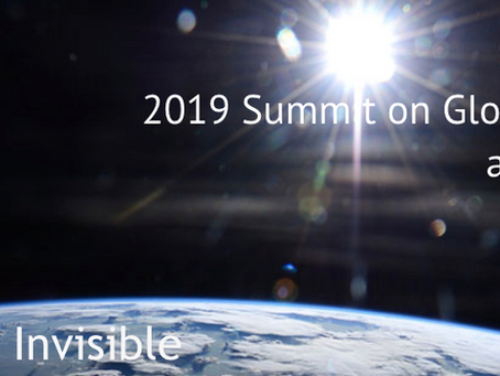 Summit on Global Awareness and Leadership