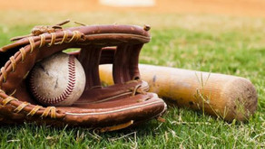 Volunteer Coaches Needed for SFYBL Season