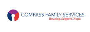Compass Family Services - Volunteer
