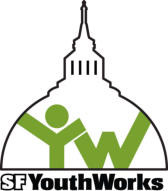 SF YouthWorks | Apply Here