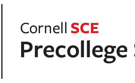 Cornell University Summer College Programs for High School Students